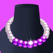 Pearl Master 3D - ASMR Jewelry