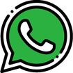 ورود به واتساپ بدون شماره+ترفند