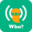 Who is on my WiFi - Network Scanner & WiFi Scanner