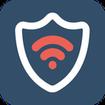 WiFi Thief Detector - Detect Who Use My WiFi