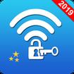 wifi password key show : wifi analyzer