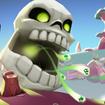 Wild Castle: 3D Offline Strategy Defender TD