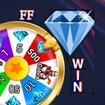 Win Free Diamonds Fire💎