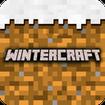 Winter Craft: Exploration & Survival Craft games!