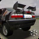 شوتی اسپرت : ماشین باربر
