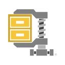 WinZip  - ساخت و بازکردن فایلهای زیپ