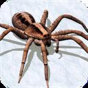 Ultimate Spider Simulator - RPG Game