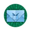 Origami Envelopes: Paper Craft Lessons