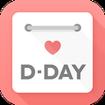 Lovedays - روزهای عشق (تقویم زوجها)