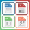 Document Viewer  - Docs Reader