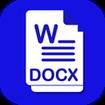 Word Office – Docx Reader, PDF, PPT, XLSX Viewer