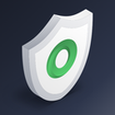 WOT Mobile Security Protection