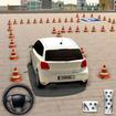 Real Car Parking 3D Car Games