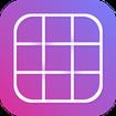 Grid Maker for Instagram – ساخت عکس پازلی اینستاگرام