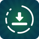 WSD Status Downloader for Whatsapp