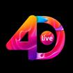 X Live Wallpaper - HD 3D/4D live wallpaper