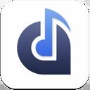 Lyrics Mania - Music Player