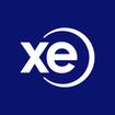 Xe – Currency Converter & Global Money Transfers – انتقال و تبدیل ارز