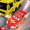 Lightning Cars Traffic Racing: No Limits