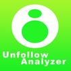 Unfollow Analyzer - Unfollowers & Followers