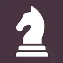 Chess Royale: Play and Learn Free Online