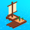 Idle Arks: Build at Sea