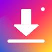 Video Downloader for Instagram, Video Locker – دریافت ویدیو از اینستاگرام