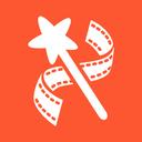 VideoShow Video Editor, Video Maker, Photo Editor