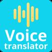 Voice Translator All Languages
