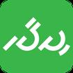 Pargar (e-Learning)