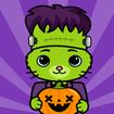 Yasa Pets Halloween