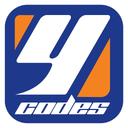 Ycodes