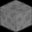 مصالح سنگی