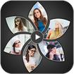 Video Editor - Photo to Video Maker