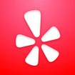 Yelp: Food, Delivery & Reviews