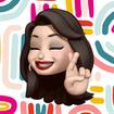 Memoji Stickers Maker (Animated) - WAStickerApps