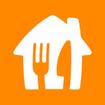 Lieferando.de - Order Food