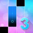 Magic Tiles 3 – مجیک تایل ۳