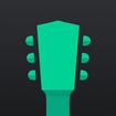 Yousician - Guitar, Ukulele, Bass and Singing