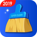 Super Clean - Phone Booster, Cleaner and Cooler