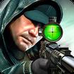 Sniper Shot 3D: Call of Snipers - شلیک اسنایپر سه بعدی