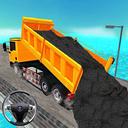 Bridge Construction River Road: 2019 Builder Games