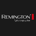 رمینگتون