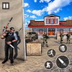 Smart Sniper Attack - Ideal Shooting Games