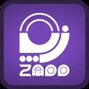 زپ | درخواست آنلاین خودرو و یدک کش