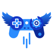 Gaming Mode - Game Booster PRO