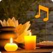 Spa music and relax music. Spa relaxation
