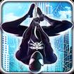 🕷 Spider Superhero Fly Simulator