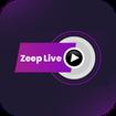 ZeepLive - Live Video Chat