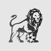 کامبک| نتایج زنده،پیش بینی فوتبال